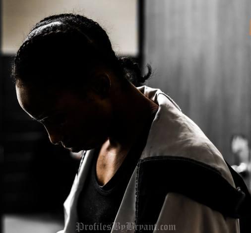 Tori Nelson, documentary