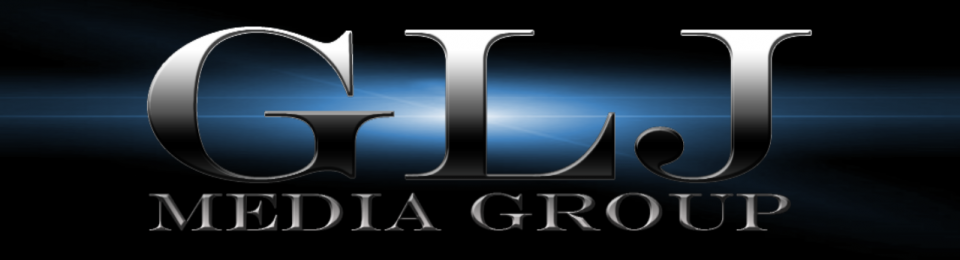 GLJ Media Group Daily