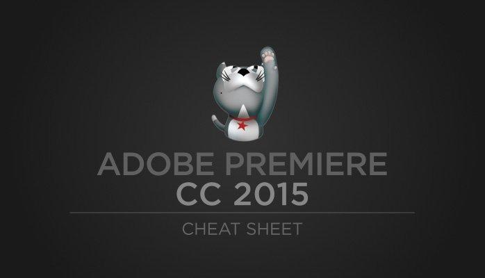 cc2015 cheatsheet