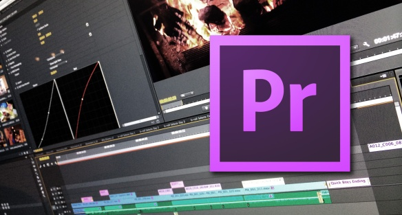 2 FREE RGB DRIFT TRANSITIONS for ADOBE PREMIERE PRO CC 2018 | 'GLJ
