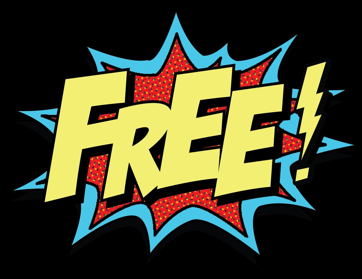 Free Glitch Effects Pack for Final Cut Pro X | 'GLJ Media