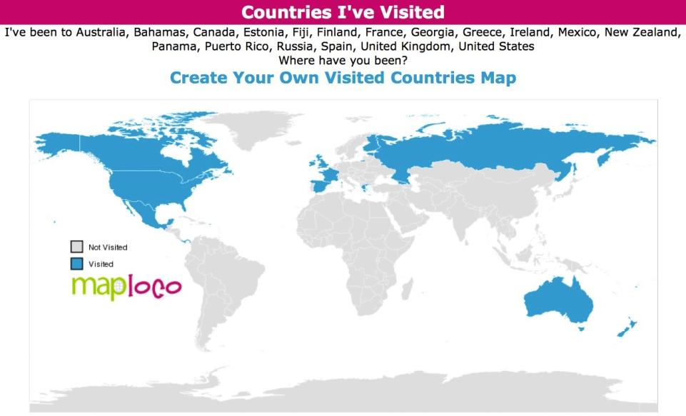 Image result for maploco logo
